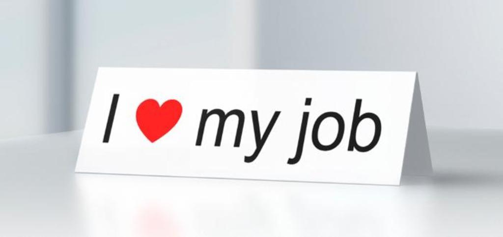 Zukunft der Arbeit – Fachkräfte für die Digitalisierung