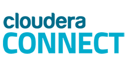 cloudera new 1