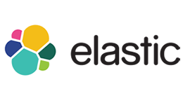 elastic new 1