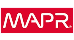 mapr new 1