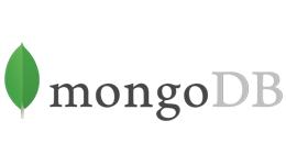 mongodb new 1