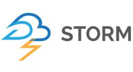 storm new 1
